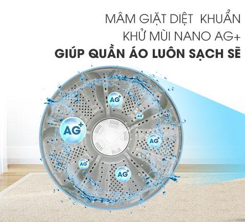 aqua-aqw-dr100et-s-28