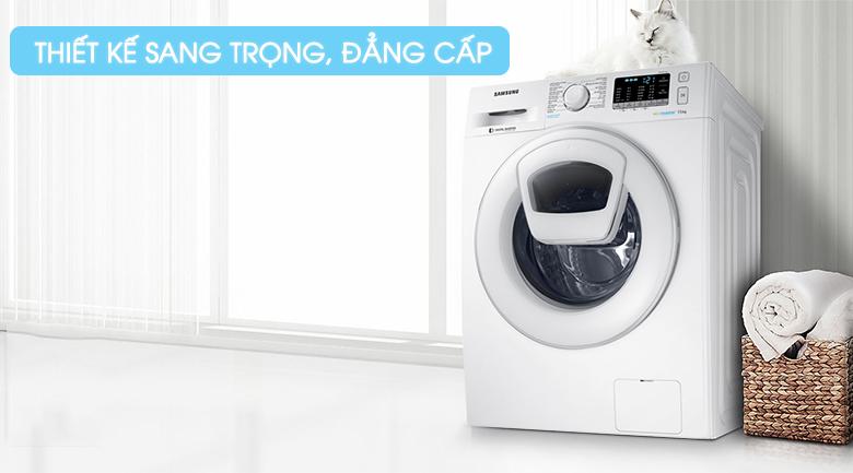 vi-vn-samsung-ww75k52e0ww-sv-1