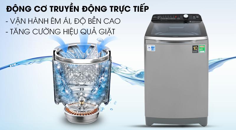 aqua-aqw-dr100et-s-2-1