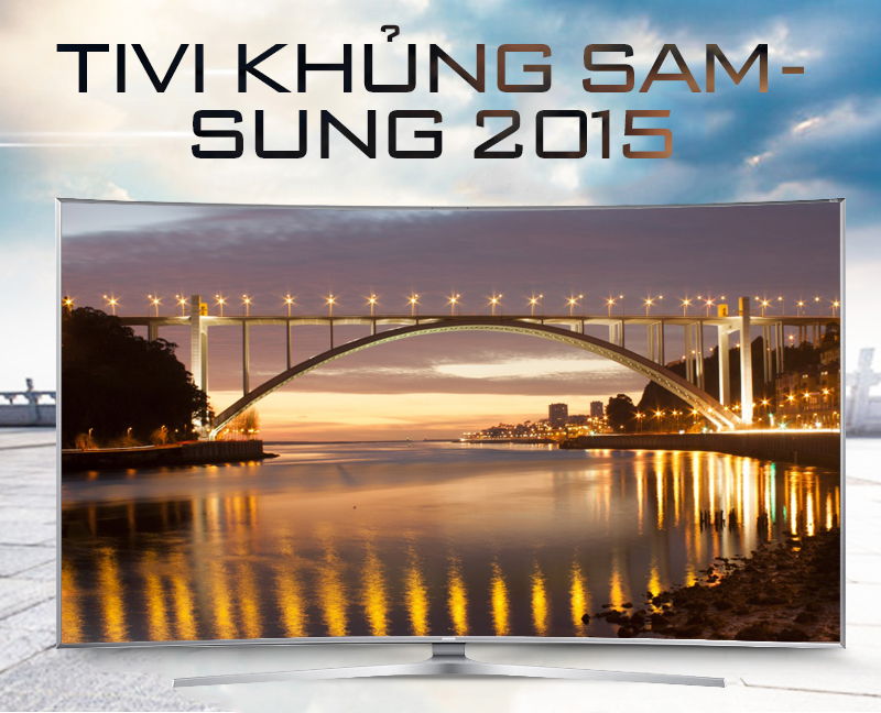 smart-tivi-cong-led-samsung-ua65js9500-1