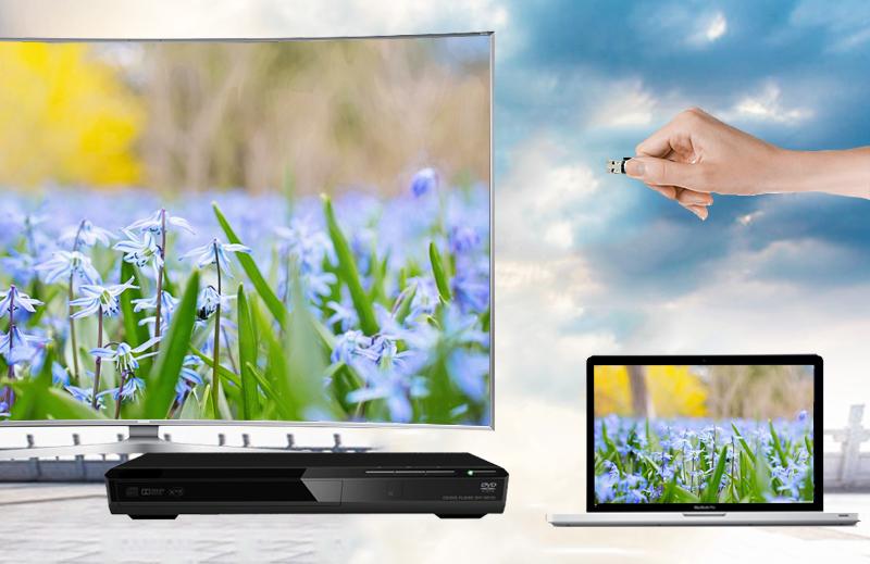 smart-tivi-cong-led-samsung-ua65js9500-10