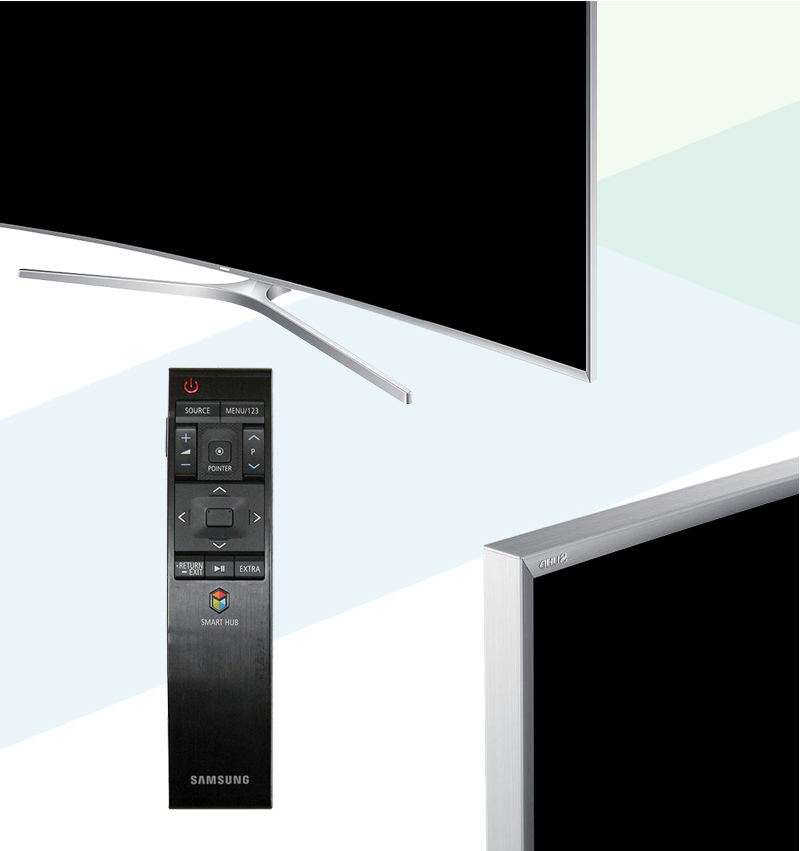 smart-tivi-cong-led-samsung-ua65js9500-14