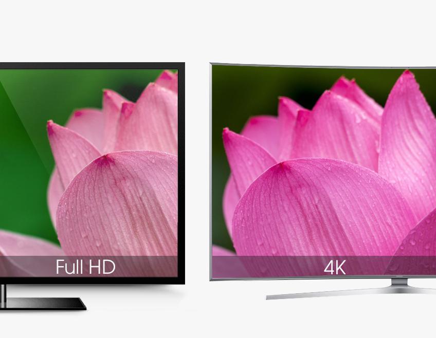 smart-tivi-cong-led-samsung-ua65js9500-3