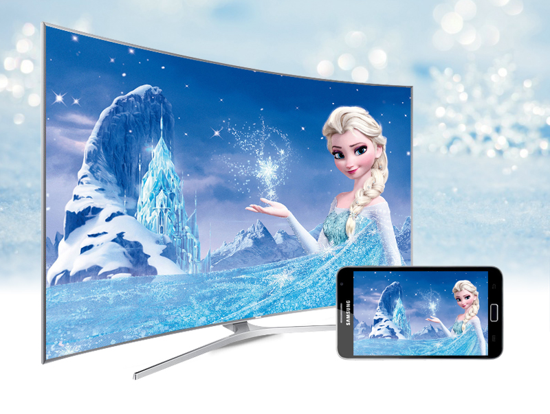 smart-tivi-cong-led-samsung-ua65js9500-8