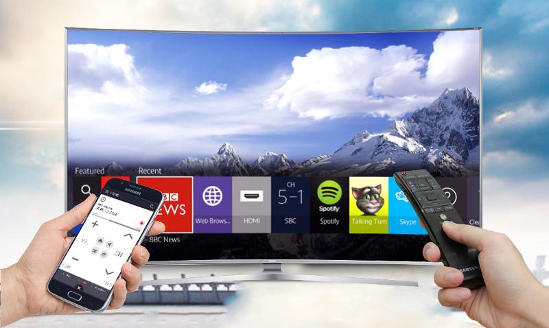 smart-tivi-cong-led-samsung-ua65js9500-9