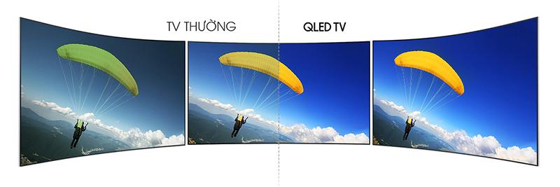 smart-tivi-qled-samsung-qa55q7f-13
