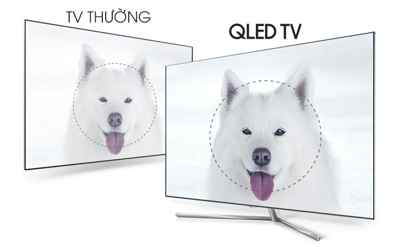 smart-tivi-qled-samsung-qa55q7f-6