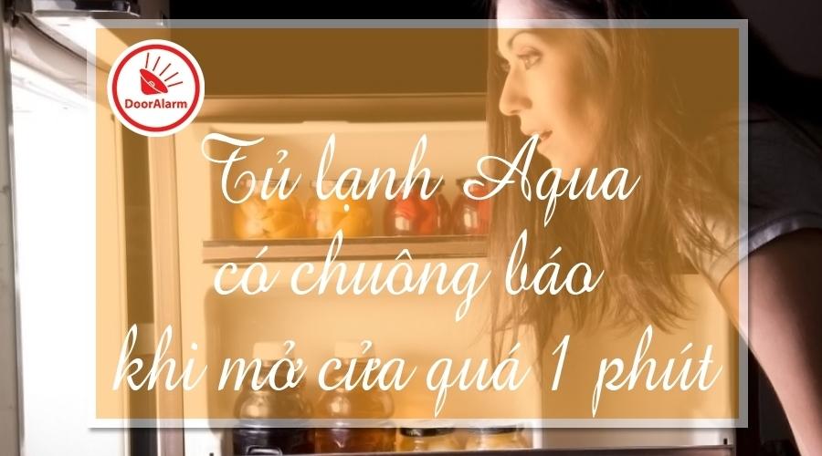 tu-lanh-aqua-aqr-ifg55d-6