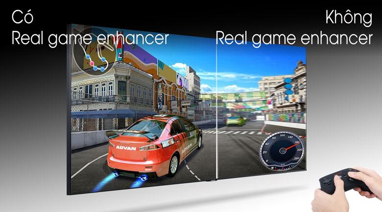 real-game-enhancer-3