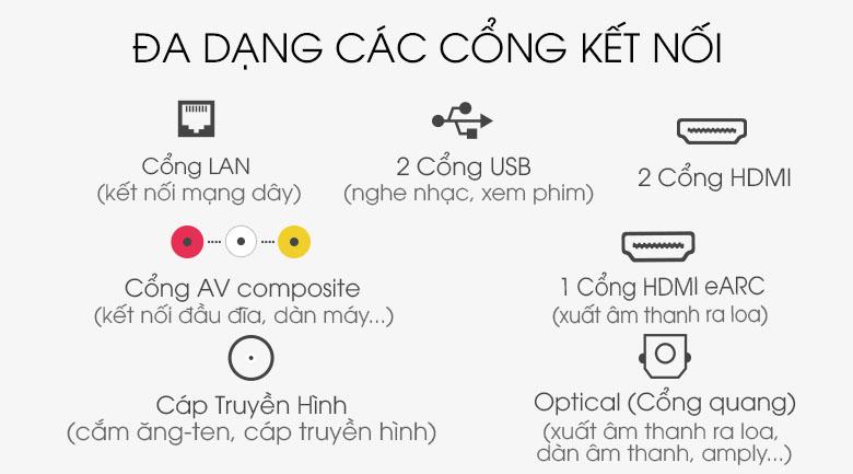 samsung-ua50tu8500-263520-023541