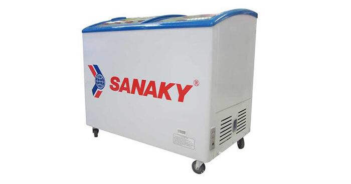 10398_tu-dong-sanaky-vh-302kw-mo-ta