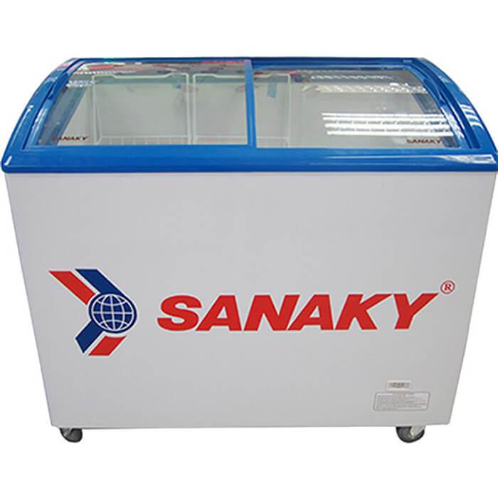 10398_tu-dong-sanaky-vh-302kw-tot