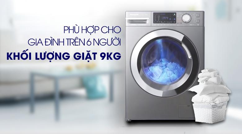 -_khoi-luong