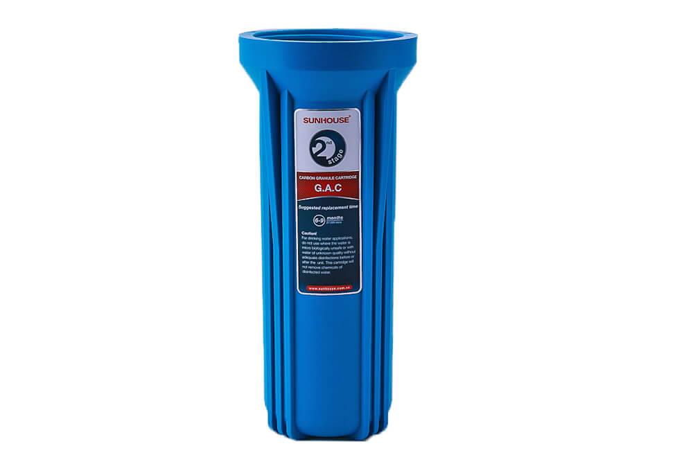 Lõi lọc nước số 2 SUNHOUSE SHRLL2 001