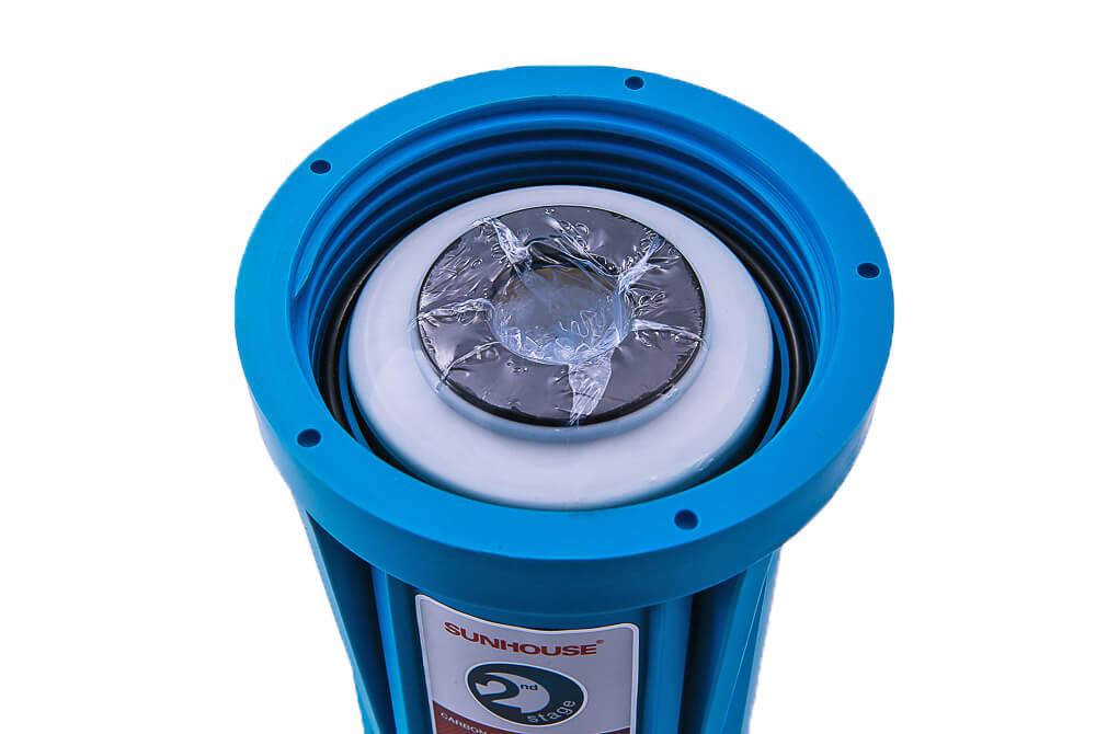 Lõi lọc nước số 2 SUNHOUSE SHRLL2 002