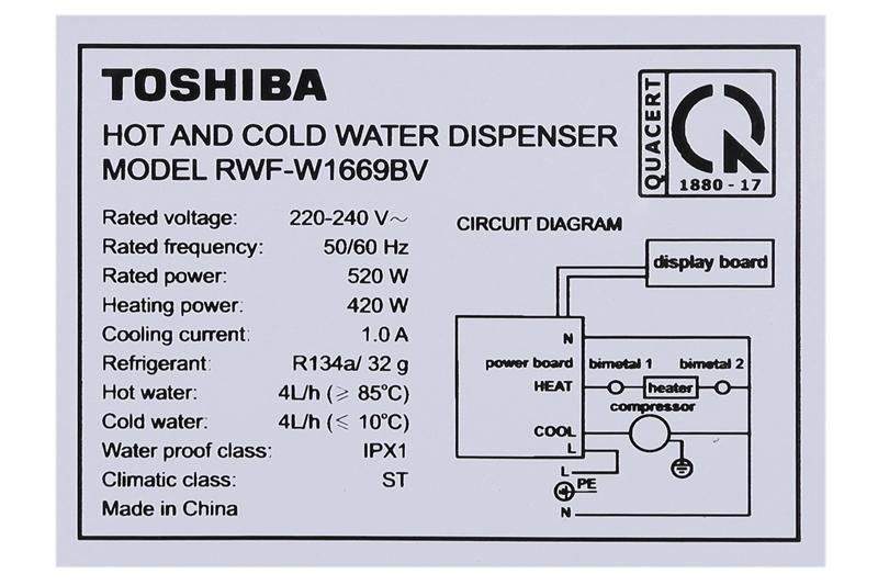 toshiba-rwf-w1669bv-w-2