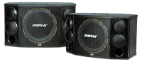 Image result for p 2600s master omaton