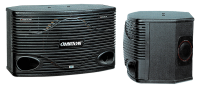 Image result for p-1600 s-master